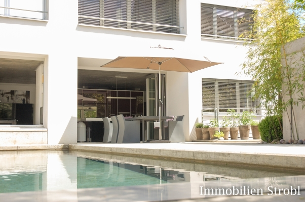 willkommen bei immobilien strobl in salzburg. Black Bedroom Furniture Sets. Home Design Ideas