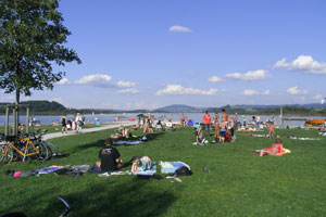 mydiryhobby seekirchen am wallersee