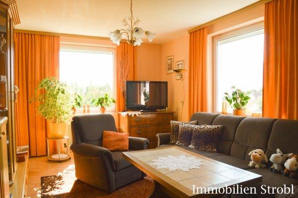 immobilien strobl in salzburg verkauft 3 zimmer wohnung mit herrlichem panoramablick in der. Black Bedroom Furniture Sets. Home Design Ideas