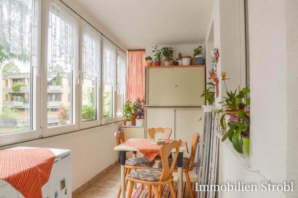 Immobilien Strobl In Salzburg Verkauft Bezaubernde 3 Bis 4