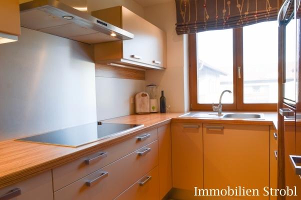 immobilien strobl in salzburg verkauft au ergew hnliche 4 zimmer wohnung in thalgau. Black Bedroom Furniture Sets. Home Design Ideas